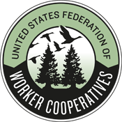 USFWC - United States Federstion of Worker Cooperatives